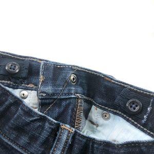 GAP Bottoms - ✨ GAP kids boys skinny jeans 5